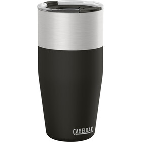 CamelBak KickBak Thermobecher 600ml obsidian